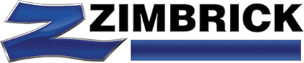 Zimbrick logo