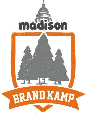 BrandKamp2019