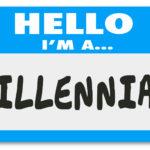 Millennial Marketing 101