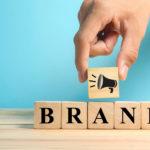 Keep the brand alive