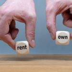 Buying or Renting Your Advertising